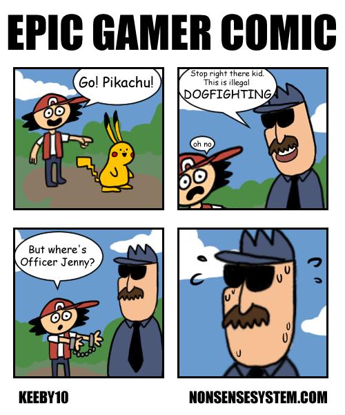 epicer